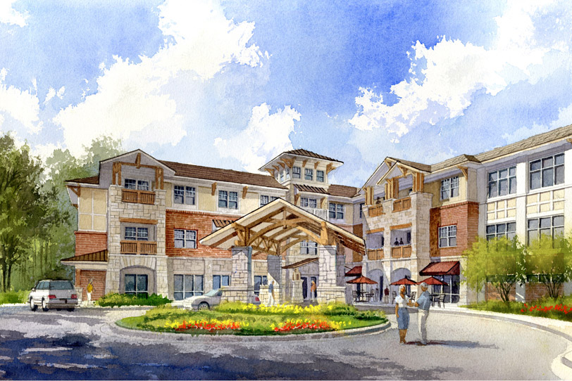 Hollander-Senior-Marietta-Under-Construction-Opening-2017